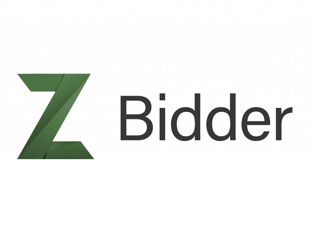 منظومة المناقصات zBid-Builder system