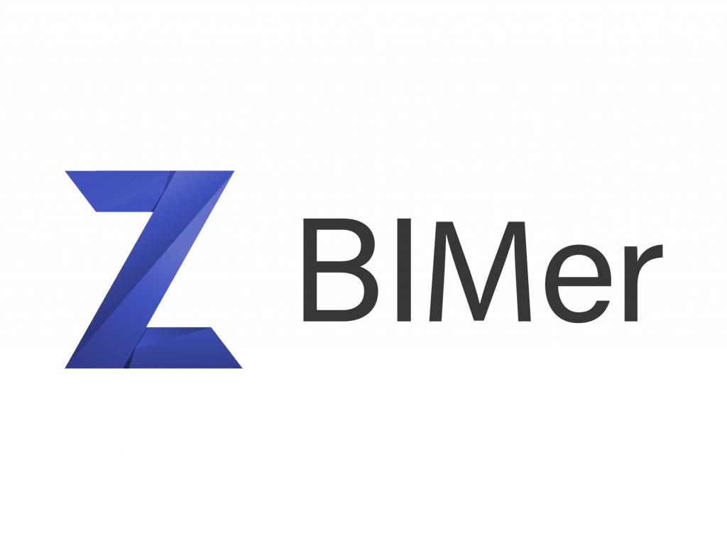 zbuilder zBIMBuilder Show/navigate Revit object tree