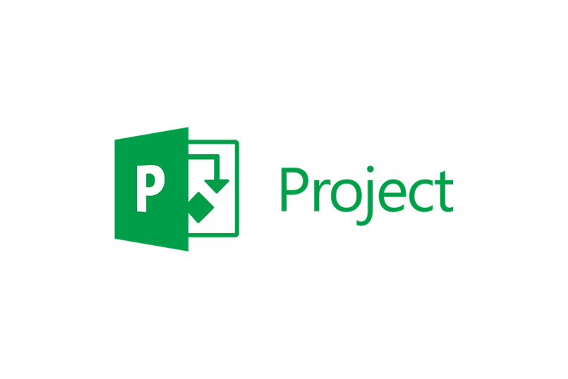 logo-msproject
